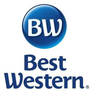 Franchise BEST WESTERN