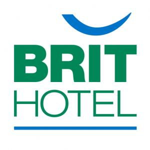 Franchise BRIT HOTEL