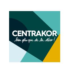 Franchise CENTRAKOR