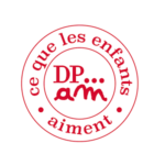 Franchise DU PAREIL AU MEME ( DPAM )