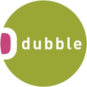 Franchise DUBBLE