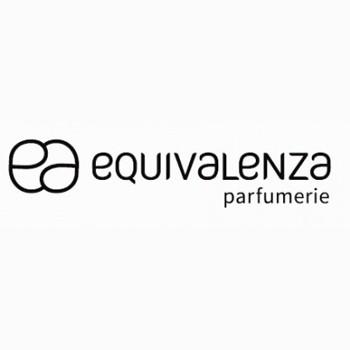 Franchise EQUIVALENZA