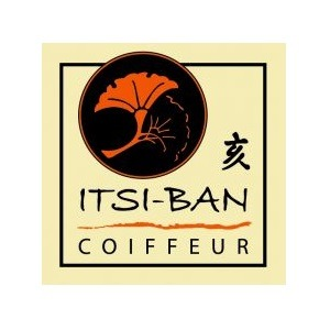 Franchise ITSI BAN Coiffeur