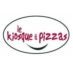 Franchise KIOSQUE A PIZZAS (LE)