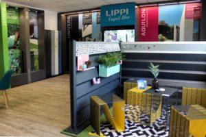 La franchise LIPPI relance sa production le 14 avril
