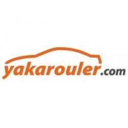 Franchise Yakarouler