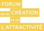 Forum de la Création et de l'Attractivité