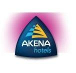 HOTEL AKENA