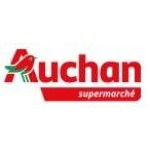 Franchise AUCHAN Supermarché
