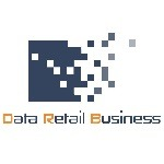 Franchise Data Retail Business