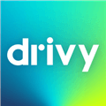Franchise DRIVY