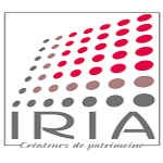 Franchise IRIA