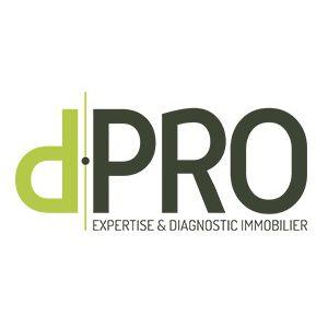 Franchise D Pro