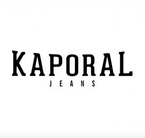 Franchise KAPORAL