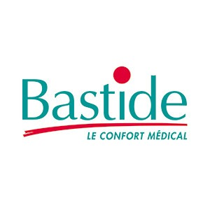 Franchise BASTIDE LE CONFORT MEDICAL