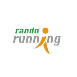 Franchise RANDO RUNNING