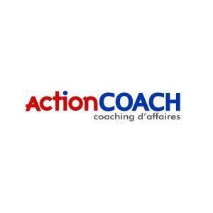 Franchise Action COACH