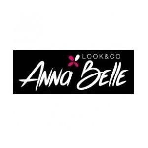 Franchise ANNA'BELLE