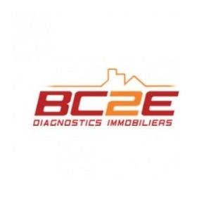 Franchise BC2E