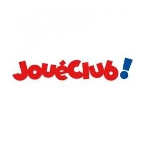 Franchise JOUECLUB
