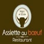 Franchise Assiette au Boeuf