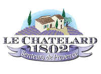 Franchise LE CHATELARD 1802