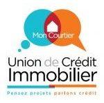 Franchise UNION DE CREDIT IMMOBILIER  – UCI France