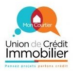 Franchise UNION DE CREDIT IMMOBILIER  – UCI France