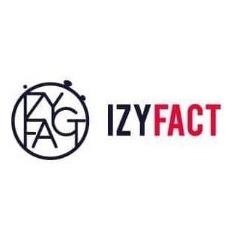 Franchise IZYFACT