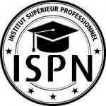 Franchise ISPN – INSTITUT SUPERIEUR PROFESSIONNEL