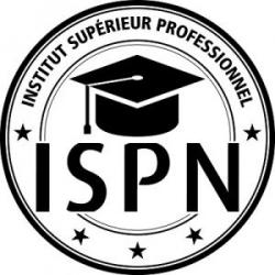 Franchise ISPN – INSTITUT SUPERIEUR PROFESSIONNEL