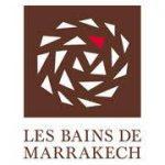 Franchise LES BAINS DE MARRAKECH