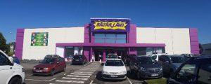 Le franchiseur Bazarland propose une nouvelle formation merchandising