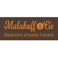 Franchise Malakoff 1855