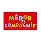 Franchise MEDOR ET COMPAGNIE