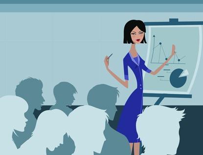 Durée, date, contenu ... trois éléments clés pour une formation réussie