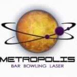 Franchise METROPOLIS – BOWLING – LASER