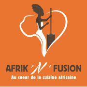 Franchise AFRIK N FUSION