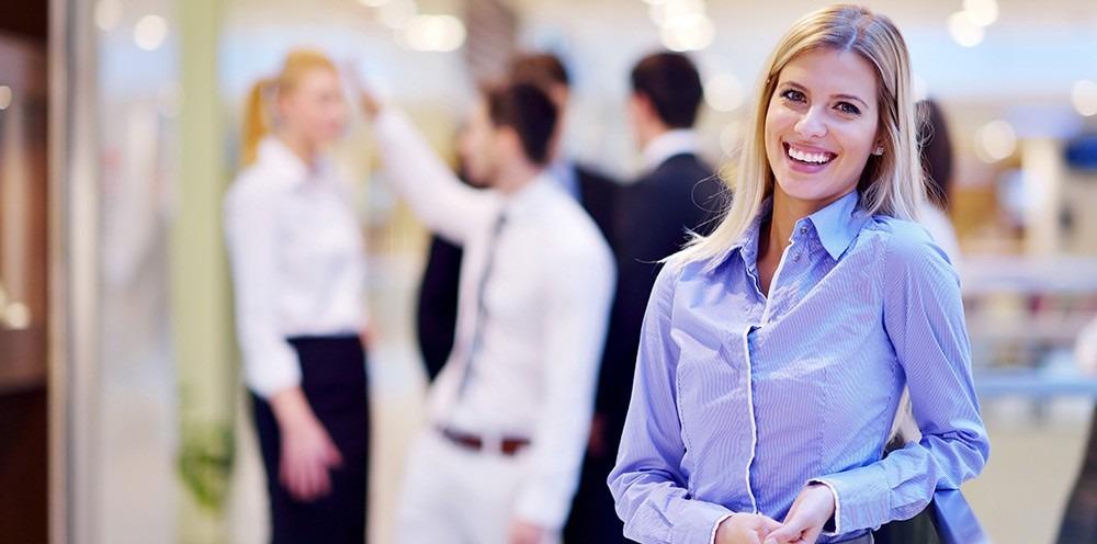 Focus sur les rencontres à animer au sein d'un réseau de franchise pour le dynamiser