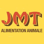 Franchise JMT Alimentation Animale