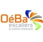 Franchise OEBA