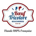 Franchise Le Boeuf Tricolore Boucheries