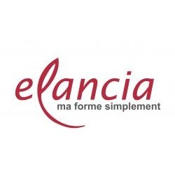 Franchise Elancia