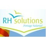 Franchise RH SOLUTIONS