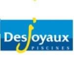 Franchise DESJOYAUX PISCINES