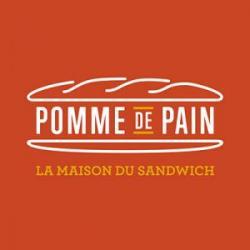 Franchise POMME DE PAIN