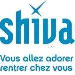 Franchise SHIVA