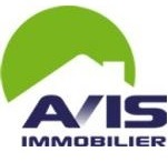 Franchise AVIS IMMOBILIER