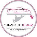 Franchise SIMPLICI CAR