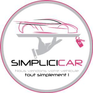 Franchise SIMPLICI CAR
